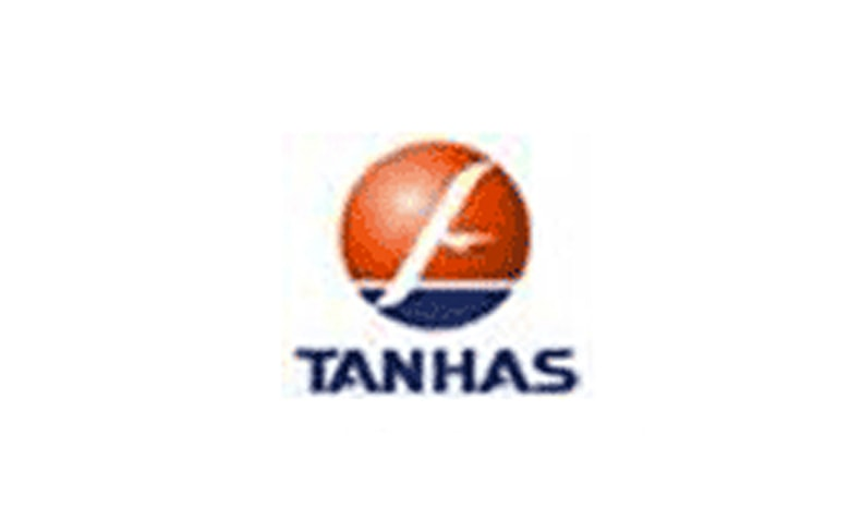 2014 Tianjin Tanhas Excellent Supplier – January 2015