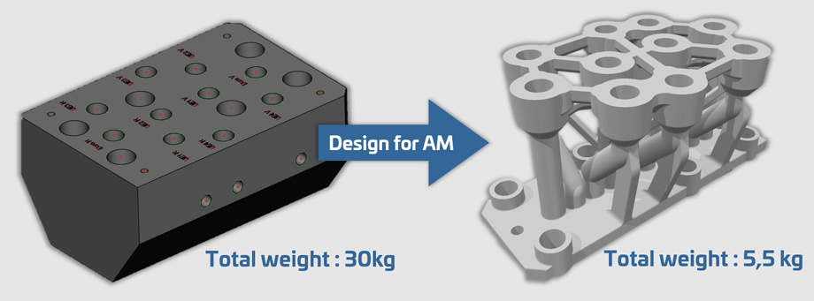 Image-2-GKN-Additive-reduced-the-weight-of-the-hydraulic-block-by-80_-from-30kg-down-to-5_5-kg.jpg