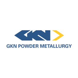 Kayla Varicalli (GKN Sinter Metals)